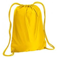 Liberty Bags 8881